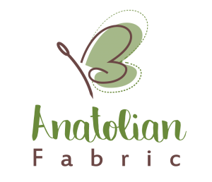 Anatolian_fabric_turkish_cotton_towels_logo
