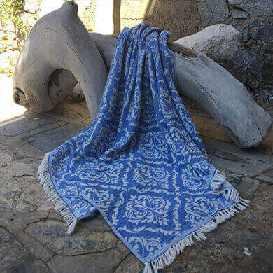 Shop Anatolian Fabric Turkish Towels